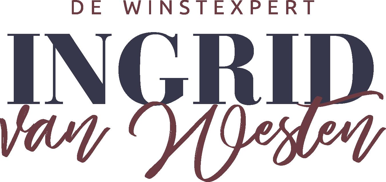 Ingrid van Westen