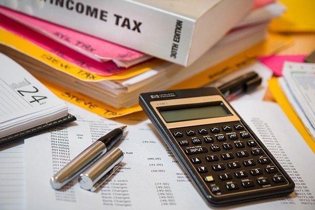 Hoe zorg je dat de boekhouding het fundament is van jouw bedrijf.