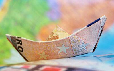 Wat betekent financiële onafhankelijkheid voor jou ?