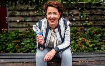 Een tube tandpasta en jouw financiën